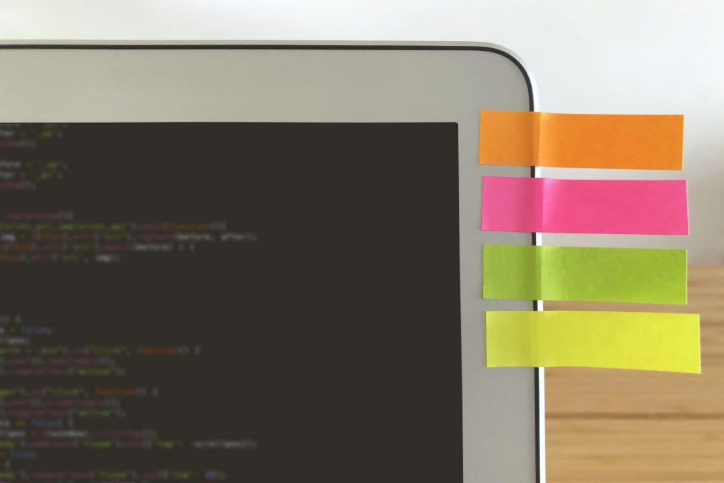 独学でプログラミング言語PHPは覚えられるのか?【答えはYes】